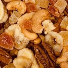 cashewnoten kopen