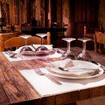 Restaurant Overijssel