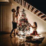 Kerstpakketten, waar kan je tussen kiezen?