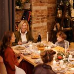 Bestel kerstpakketten via kerstpakketonline.nl en dit kun je verwachten